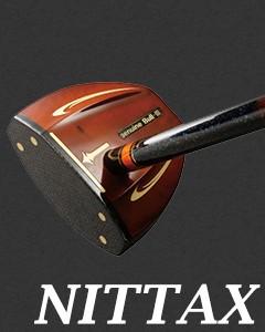 ニッタクス