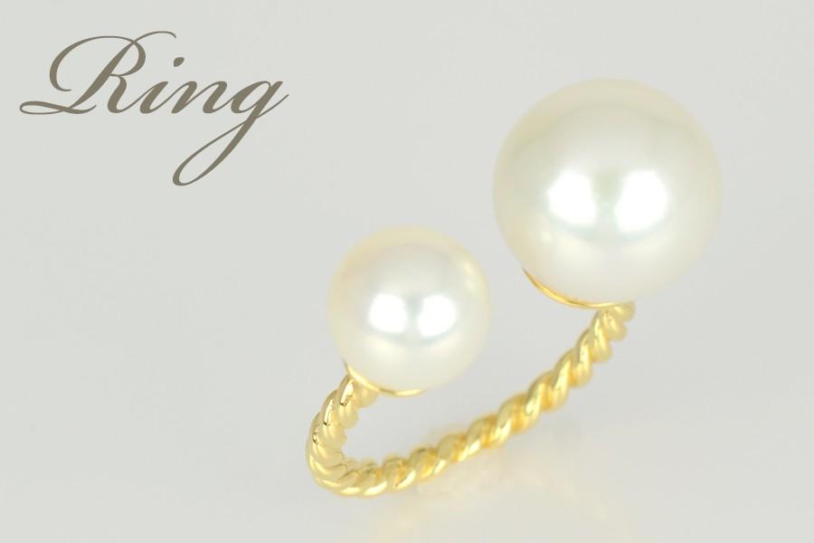 リングレンタル 指輪レンタル