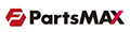 PartsMAXヤフー店 ロゴ