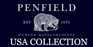 PENFIELD-USA-COL LECTION