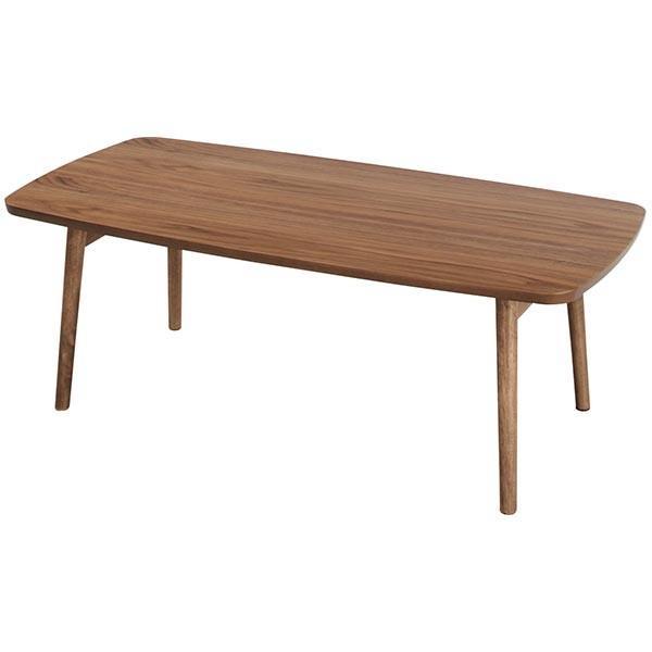 テーブル センターテーブル トムテ TOMTE リビングテーブル 折りたたみ おしゃれ 送料無料 木製|patie|13