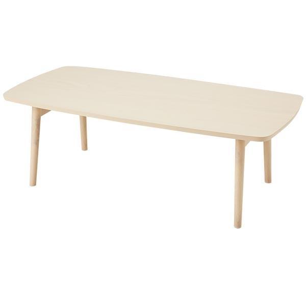 テーブル センターテーブル トムテ TOMTE リビングテーブル 折りたたみ おしゃれ 送料無料 木製|patie|16