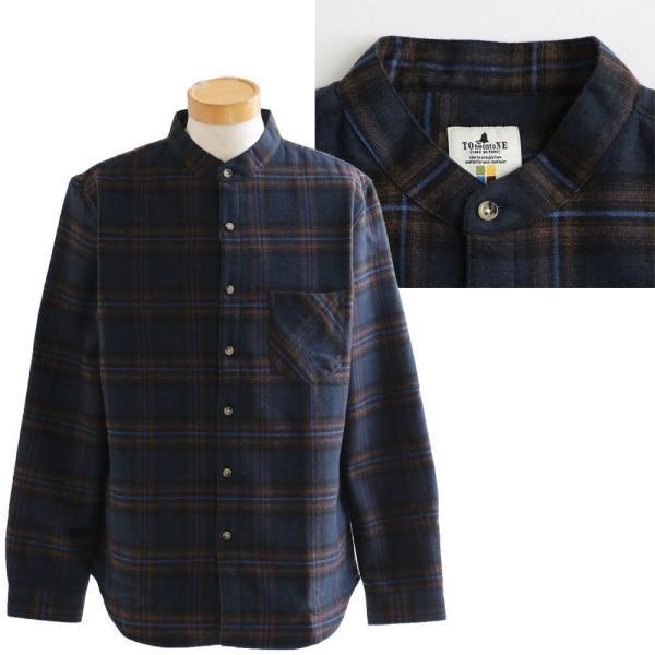 【A-暖か裏付】長袖シャツ ネルシャツ チェックシャツ シャツ  総裏地 フリース ボア フランネル チェック メンズ レディース 40代 50代 paty 21