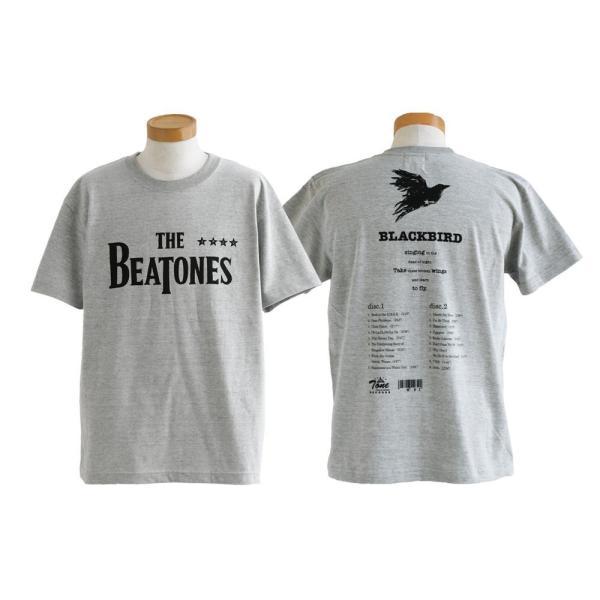 Tシャツ 半袖 丸胴 クルーネック  重ね着 プリントtシャツ TOneontoNE  レディース メンズ 夏 おしゃれ paty 11