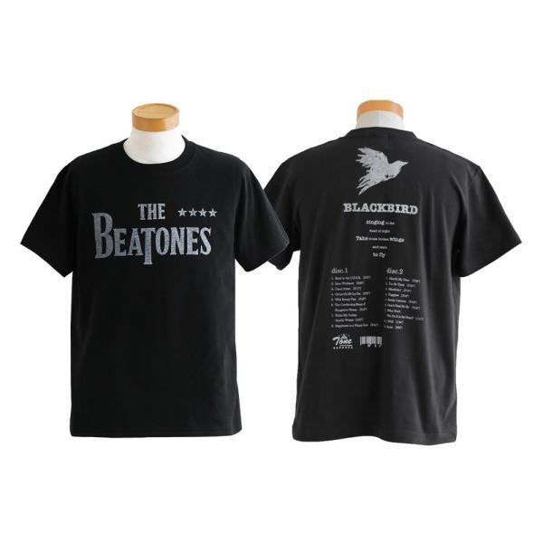 Tシャツ 半袖 丸胴 クルーネック  重ね着 プリントtシャツ TOneontoNE  レディース メンズ 夏 おしゃれ paty 12