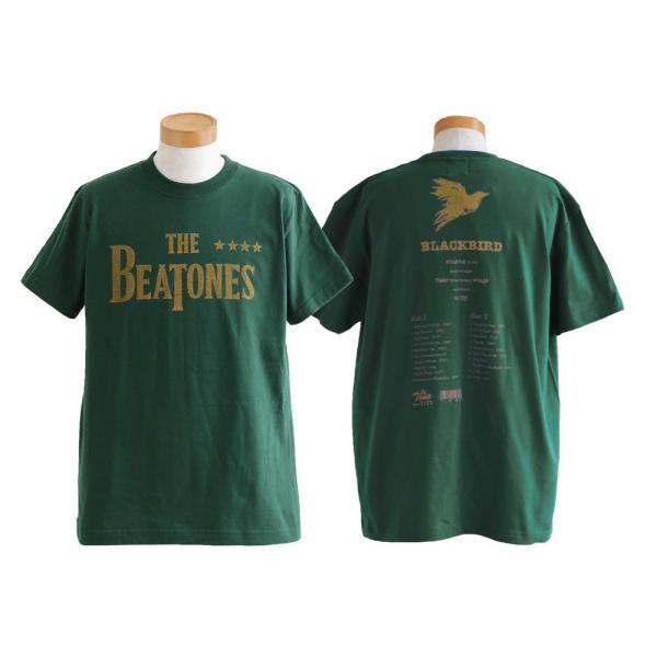 Tシャツ 半袖 丸胴 クルーネック  重ね着 プリントtシャツ TOneontoNE  レディース メンズ 夏 おしゃれ paty 19