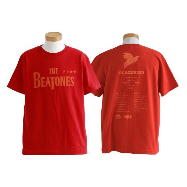Tシャツ 半袖 丸胴 クルーネック  重ね着 プリントtシャツ TOneontoNE  レディース メンズ 夏 おしゃれ paty 20
