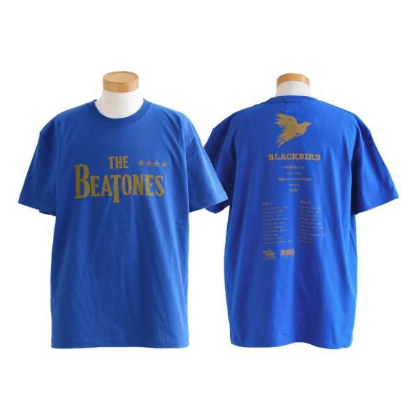 Tシャツ 半袖 丸胴 クルーネック  重ね着 プリントtシャツ TOneontoNE  レディース メンズ 夏 おしゃれ paty 21