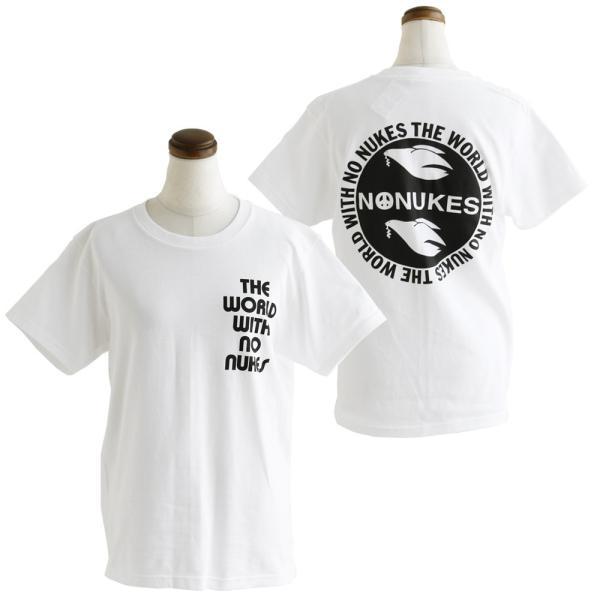 半袖 Tシャツ クルーネック レディース 前後プリント 綿100% ボックスシルエット ユースサイズ Vanilla fudge 春夏 おしゃれ|paty|08