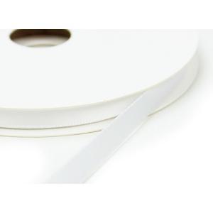 ダブルサテンリボン 色がえらべる 6mm幅 【メール便可】 pauskirt 03