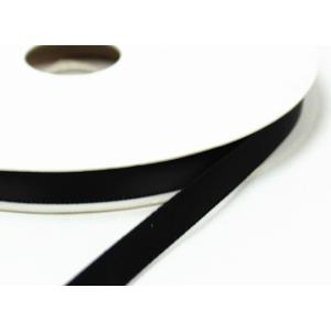 ダブルサテンリボン 色がえらべる 6mm幅 【メール便可】 pauskirt 22