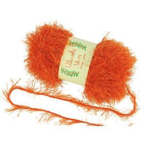 ウルベヒヤーン グリッター 毛糸 50g 【3個までメール便可】 pauskirt 13