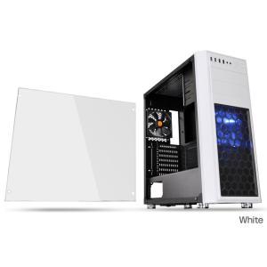 ゲーミングPC デスクトップパソコン GTX1650 RYZEN7 9 3900X 3800X 3700X メモリ8GB SSD240GB WIN10pro|pcbto|11