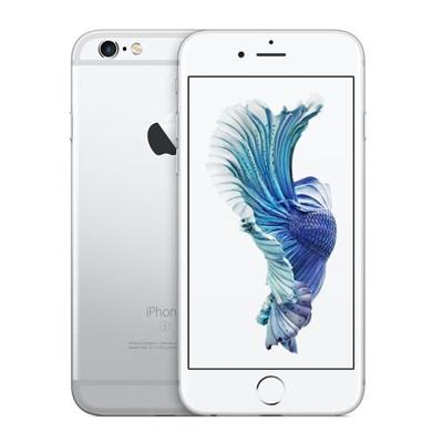 iPhone6s docomo 32GB
