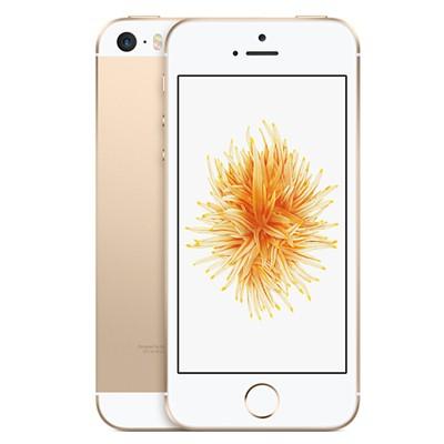 iPhoneSE docomo 16GB