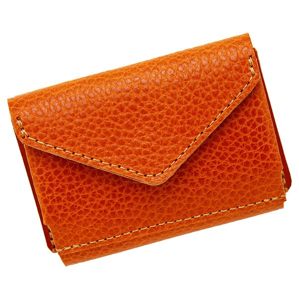 ミニ財布 小さい財布 ミニウォレット コンパクト ミニマリスト ミニマル AGILITY affa アジリティアッファ ナノウォレット pdd 21
