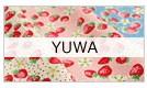 YUWA,有輪商店