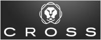 CROSS クロス