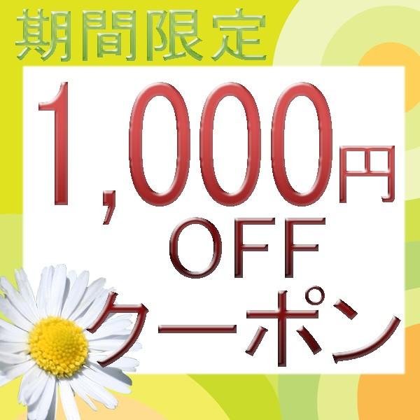 ペンダント特価店で使える1,000円引き 7月クーポン!【期間限定】