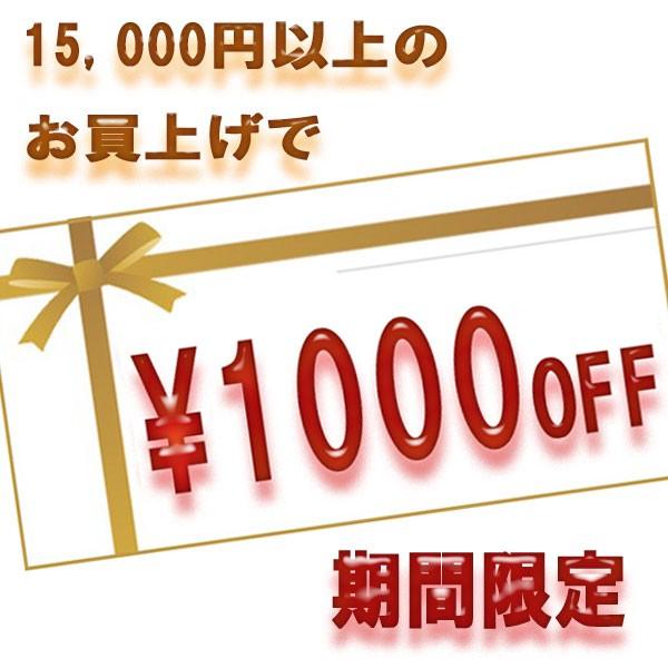 ペンダント特価店で使える1,000円引き 9月下旬クーポン!【期間限定】