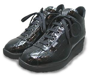 ルコライン RUCO LINE 靴