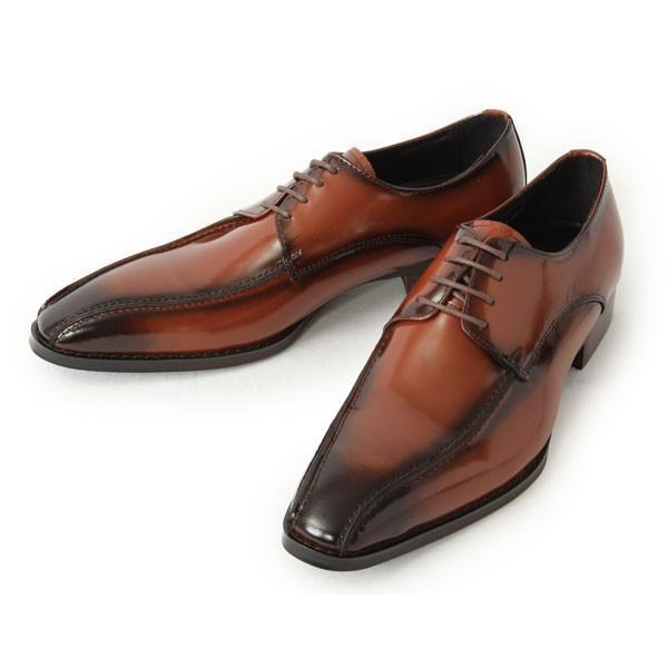 ローファー ビジネスシューズ 本革 日本製 革靴 メンズ ビジネス メンズ革靴 撥水 ChristianCarano クリスチャンカラノ TK-488 TK-490 TK-491|pennepenne|08