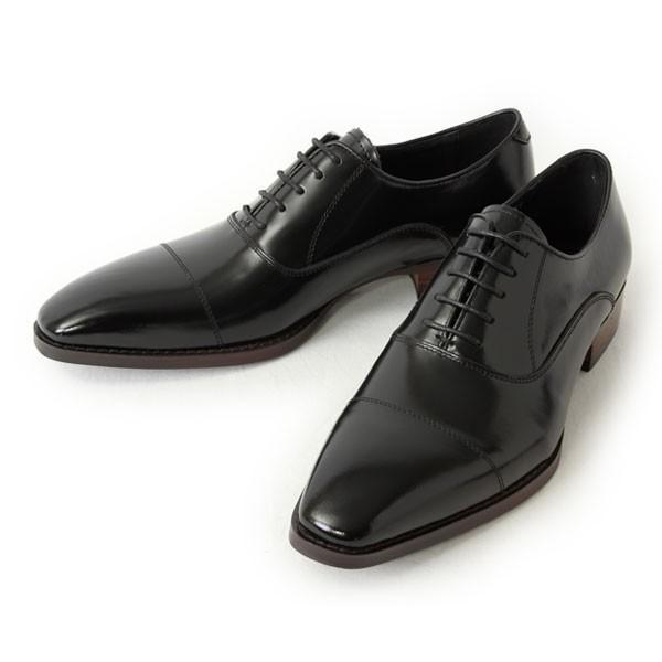 ローファー ビジネスシューズ 本革 日本製 革靴 メンズ ビジネス メンズ革靴 撥水 ChristianCarano クリスチャンカラノ TK-488 TK-490 TK-491|pennepenne|10