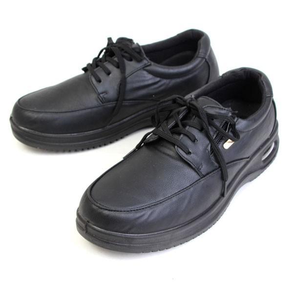 メンズ  スニーカー シューズ ローファー 靴 紳士靴 レースアップ サイドファスナー ヒール4cm カジュアル ビジネス Diversa ディベルサ 3100 3101|pennepenne|10