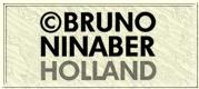 ブルーノニナバー