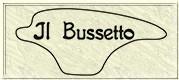イルブセット