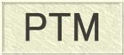 PTM(ピーティーエム)