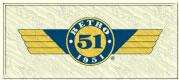 レトロ51