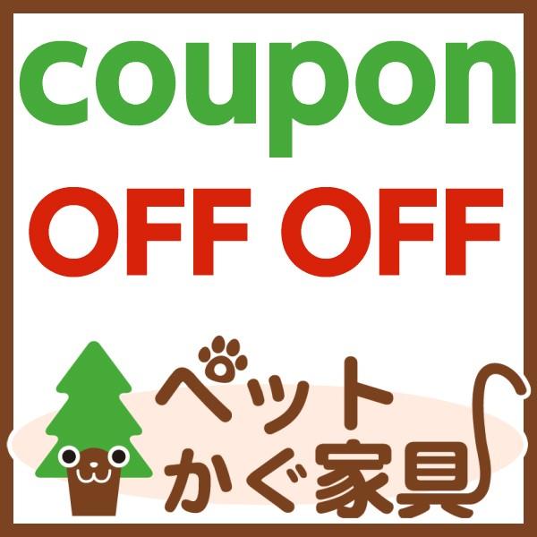【10/22まで】秋のリニューアルフェアお買い得猫券