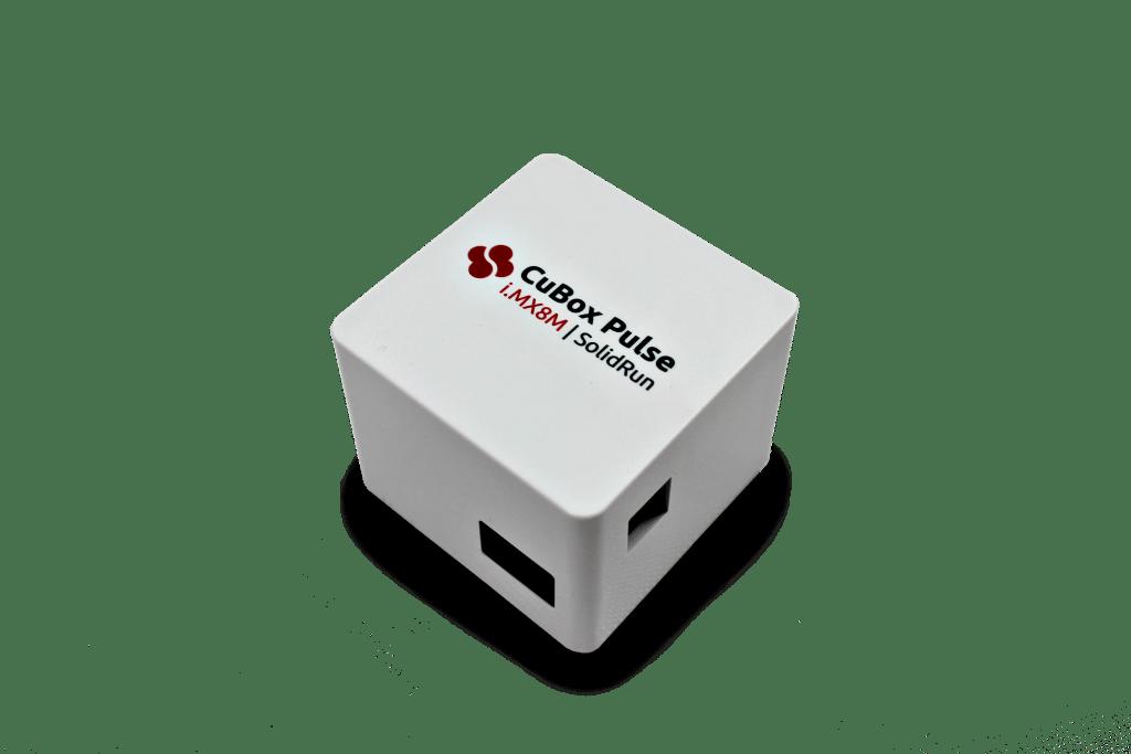 cubox pulse