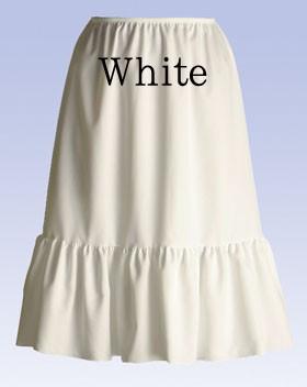 ミルキーホワイト