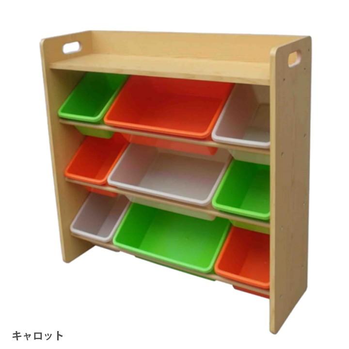 【おもちゃ収納おもちゃ箱収納ラックおもちゃ収納収納ケース子供部屋【7月下旬発売予定】天板付きトイハウスラック】