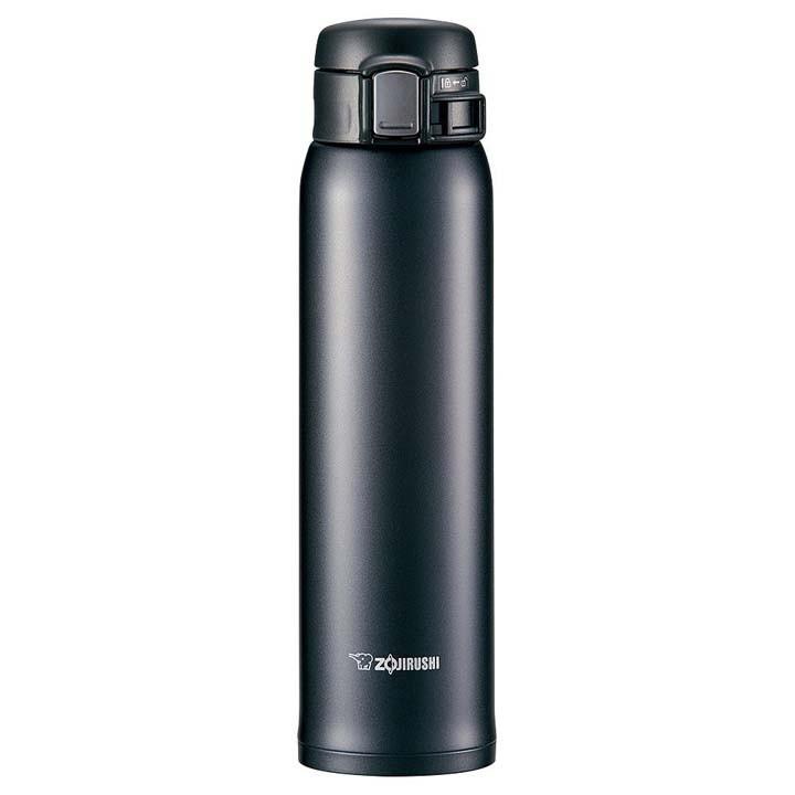 【ステンレスマグボトル水筒タンブラー保温保冷オフィス象印(ZOJIRUSHI)ステンレスマグ(0.6L)象印】