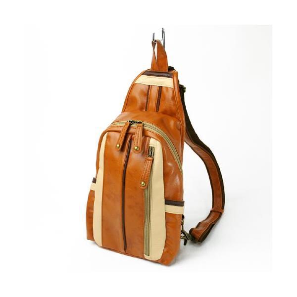 ボディバッグ メンズ レディース ワンショルダー キッズ 人気 ショルダーバッグ 斜めがけバッグ 軽量 バッグ 旅行 大きめ 鞄 かばん 大容量 男 女 おすすめ 黒|petstore|14