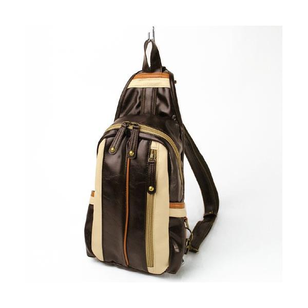 ボディバッグ メンズ レディース ワンショルダー キッズ 人気 ショルダーバッグ 斜めがけバッグ 軽量 バッグ 旅行 大きめ 鞄 かばん 大容量 男 女 おすすめ 黒|petstore|13
