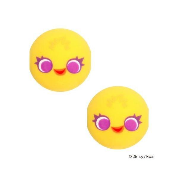 ピクサーキャラクター ケーブルホルダー|pg-a|08