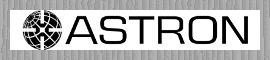 アストロン ASTRON