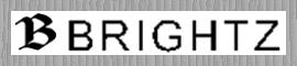 ブライツ BRIGHTZ