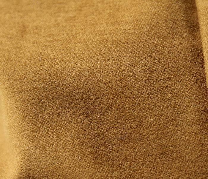 [送料無料]オアスロウ(オアスロー)/orSlow 日本製 モールスキン アイビーフィット パンツ (01-0107-MOLESKIN)