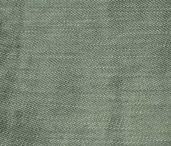 オアスロウ(オアスロー)/orSlow スリムフィットファティーグパンツ・ベイカーパンツ【01-5032】