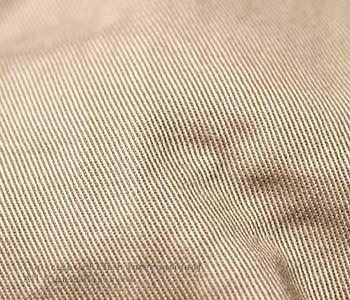 [送料無料]オアスロウ(オアスロー)/orSlow×アンドフェブ/and Pheb 日本製 ''チノ'' 別注USアーミートラウザー・チノパンツ(01-5360-CHINO-PHEB)