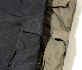[送料無料]オアスロウ(オアスロー)/orSlow ''スリムフィットM43''6ポケットカーゴパンツ【01-1260】