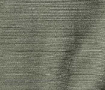 [送料無料]オアスロウ(オアスロー)/orSlow 日本製 ''アーミーグリーン リップストップ'' U.S.ARMY ファティーグパンツ (01-5002-76)