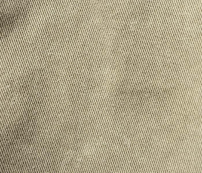 [送料無料]オアスロウ(オアスロー)/orSlow 日本製 カーキツイル チノ イージーパンツ (03-1005-40)