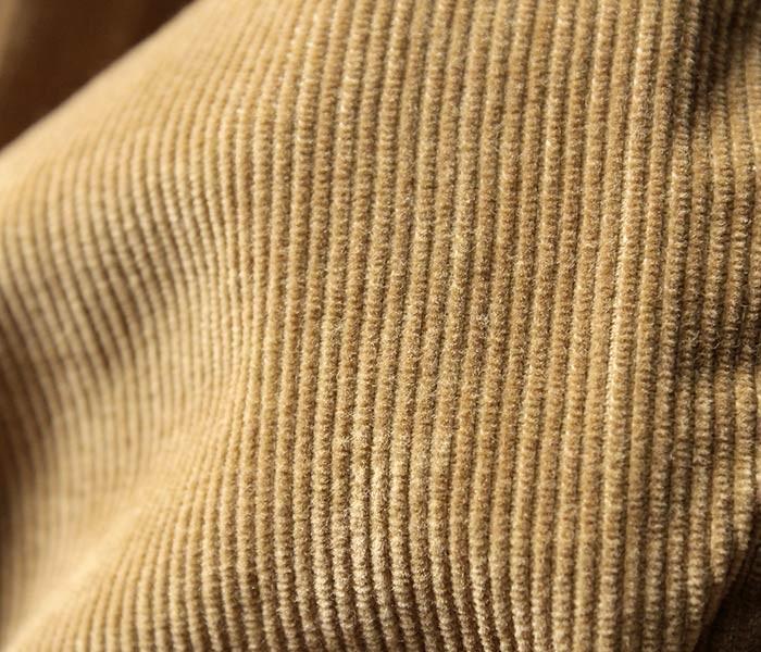 [送料無料]オアスロウ(オアスロー)/orSlow 日本製 コーデュロイ スリムフィット ペインターパンツ (03-5027-CORD)