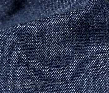[送料無料]オアスロウ(オアスロー)/orSlow 日本製 ''ユニセックス''クライミングパンツ(03-7025-LONG)